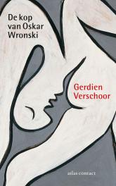 Omslag-Wronski