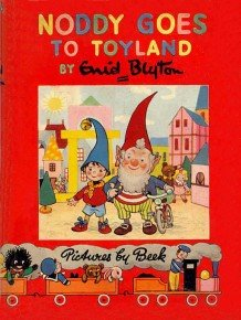 noddy-goes-to-toyland