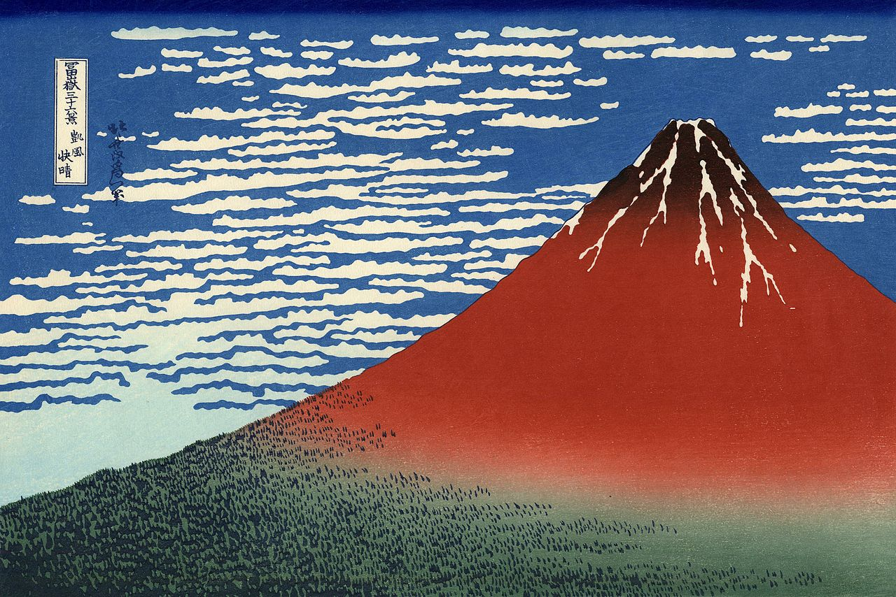Red_Fuji_southern_wind_clear_morning-HokusaI.jpg